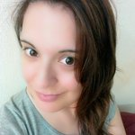 Photo Natalia, I'd like to meet a guy aged 26 - 50 years old - Wamba: online chat & social dating