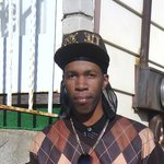 फ़ोटो Onaje मै मिलना चाहता महिला - Wamba: ऑनलाइन बातचीत और सामाजिक डेटिंग