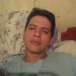 Photo Julian Martin, I'd like to meet a girl - Wamba: online chat & social dating
