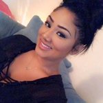 Photo Rene, I'd like to meet a guy aged 21 - 60 year - Wamba: online chat & social dating