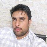 Photo Mirwais Khan Zadran, je recherche une femme âgé 21 - 30 ans - Wamba