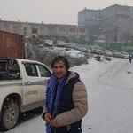 Foto Hafizullah, eu quero encontrar Mulher - Wamba: bate-papo & encontros online