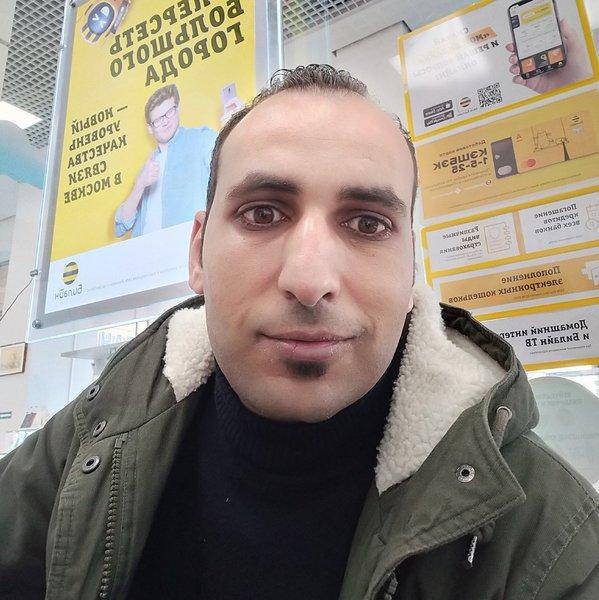 Mohamedhusein