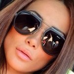 Photo Anushkaa, I'd like to meet a guy - Wamba: online chat & social dating