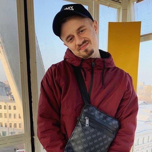 Vasiliy