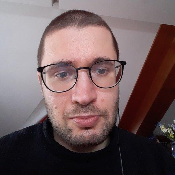 Lorenzo Pradel