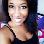 Photo Dary, I'd like to meet a guy - Wamba: online chat & social dating