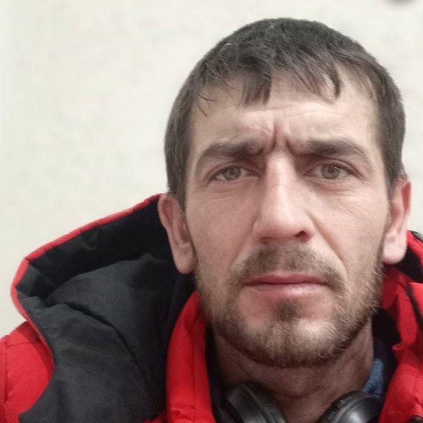 Дима Кузнецов