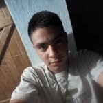 Photo Nahuel, I'd like to meet a girl - Wamba: online chat & social dating