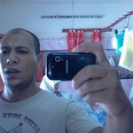 Photo Boudia, I'd like to meet a girl - Wamba: online chat & social dating