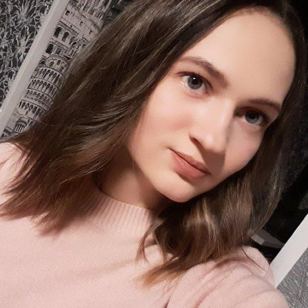 Nadia Kopaneva