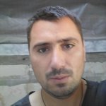 Photo Papuk Arjuk Erevan, I'd like to meet a guy - Wamba: online chat & social dating