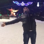Photo Gev, I'd like to meet a girl - Wamba: online chat & social dating