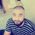 Photo Abdou, I'd like to meet a girl aged 18 - 40 years old - Wamba: online chat & social dating
