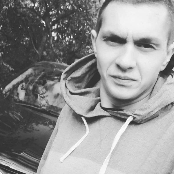 Ян Грачёв