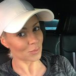 Photo Susan, I'd like to meet a guy - Wamba: online chat & social dating
