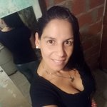 Photo estella, I'd like to meet a guy - Wamba: online chat & social dating