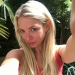 Photo Sonia, I'd like to meet a guy - Wamba: online chat & social dating