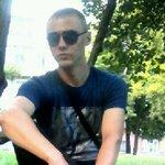 Foto Александр, Saya sedang mencari Wanita yang berumur 18 - 35 tahun - Wamba
