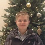 Photo Walker, I'd like to meet a girl - Wamba: online chat & social dating