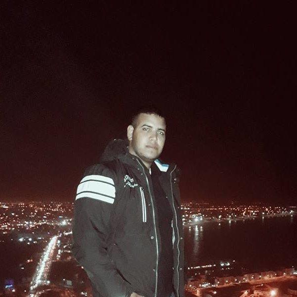 Abdellah Elmorsli