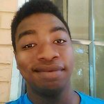 Photo Antonio, I'd like to meet a girl - Wamba: online chat & social dating
