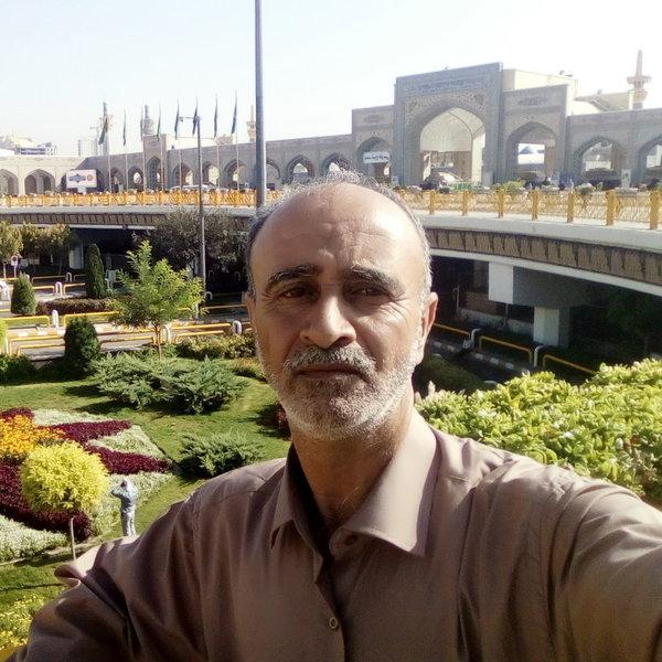 Al Noor Workshop