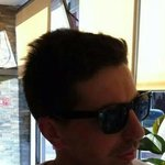 Photo Armend, I'd like to meet a girl - Wamba: online chat & social dating