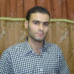 Photo Ramdhane, I'd like to meet a girl - Wamba: online chat & social dating