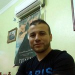 Photo Estalavista, I'd like to meet a girl - Wamba: online chat & social dating
