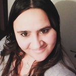 Photo Soledad, I'd like to meet a guy aged 26 - 30 years old - Wamba: online chat & social dating