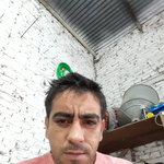 Photo Marcos Reyes, I'd like to meet a girl - Wamba: online chat & social dating