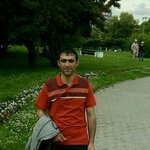 Photo Gagik, I'd like to meet a girl - Wamba: online chat & social dating