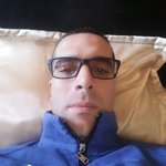 Photo Tamaloult Mohamad, I'd like to meet a girl - Wamba: online chat & social dating