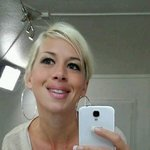 Photo Frances, I'd like to meet a guy aged 41 - 50 years old - Wamba: online chat & social dating