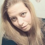 Photo Sari, I'd like to meet a guy - Wamba: online chat & social dating