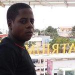 Foto de Muteba Mukwetunga, Estoy buscando Mujer - Wamba