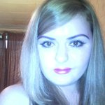 Photo Katyusha, I'd like to meet a guy - Wamba: online chat & social dating