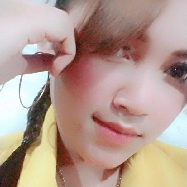 Agnes Regita