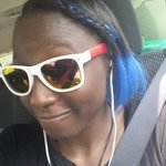 Photo Sham, I'd like to meet a girl aged 21 - 25 years old - Wamba: online chat & social dating