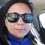 Foto Maria, eu quero encontrar Homem - Wamba: bate-papo & encontros online