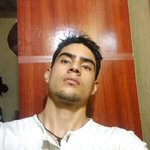 Photo Peinatequevienegente, I'd like to meet a girl - Wamba: online chat & social dating