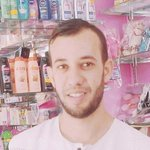 Photo Oussama, I'd like to meet a girl - Wamba: online chat & social dating