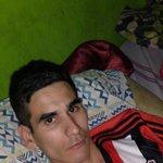 Foto Lukitas, eu quero encontrar Mulher - Wamba: bate-papo & encontros online