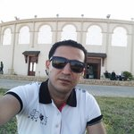 Photo Riadh, I'd like to meet a girl aged 18 - 35 years old - Wamba: online chat & social dating
