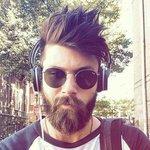 Foto Messeguem, eu quero encontrar Homem - Wamba: bate-papo & encontros online