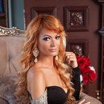 Photo Red Cat, I'd like to meet a guy or a girl aged 31 - 50 years old - Wamba: online chat & social dating