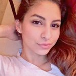 Photo Mildred, I'd like to meet a guy - Wamba: online chat & social dating