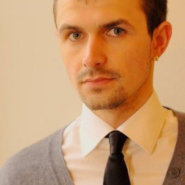 Sergej Dubinin