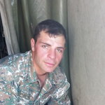 Photo Saqul, I'd like to meet a girl - Wamba: online chat & social dating
